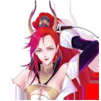 妖芽Aya