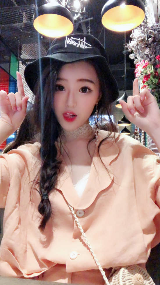 广州市,日常,动漫,女装,求约展,