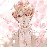 卡修Rui