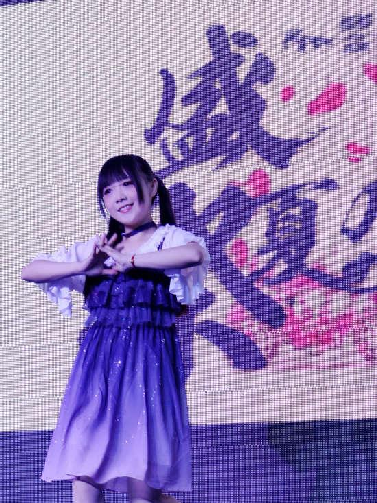 上海市,场照,宅舞,
