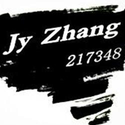 JyZhang