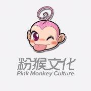 粉猴COS团