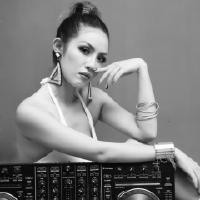 DJ-EASSIE