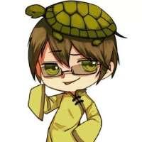 乌龟sui