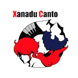 幻想诗篇 XanaduCanto