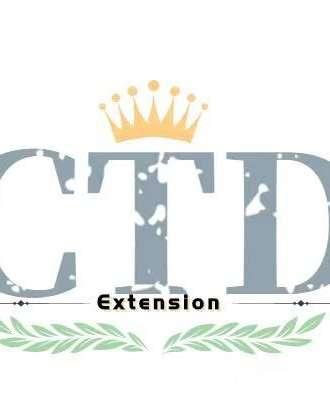 CTD动漫文化展