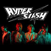 HYPER-SLASH