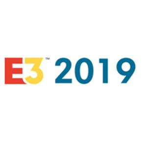 美国洛杉矶游戏展览会E3插图