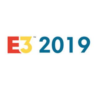 美国洛杉矶游戏展览会E3