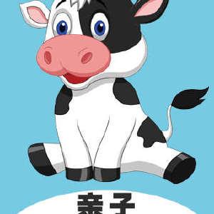 亲子探秘三元牛奶工厂插图