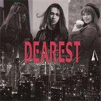 DEAREST-ACG乐队