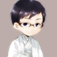 Smile_小千