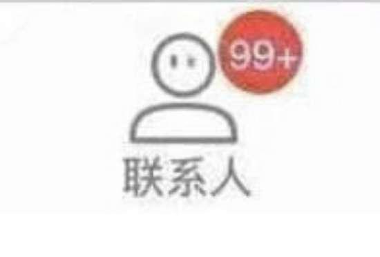 北京市北京市,北京市