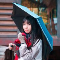 南咲saki_