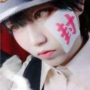 Yuki梦龙