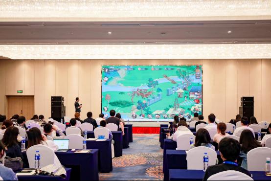 20201113【通稿】2020金海豚游戏开发大赛 获奖名单正式公布!331.png