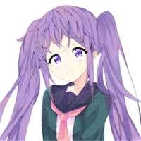 紫苑Shion