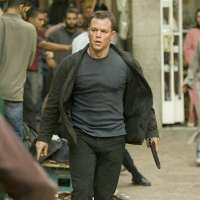 Jason_Bourne_41571