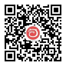 qrcode_for_gh_0aac1d5e306a_258.jpg