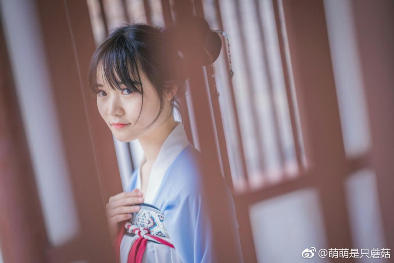 【三宣】2017水暮祭同人交流会 漫展 第13张