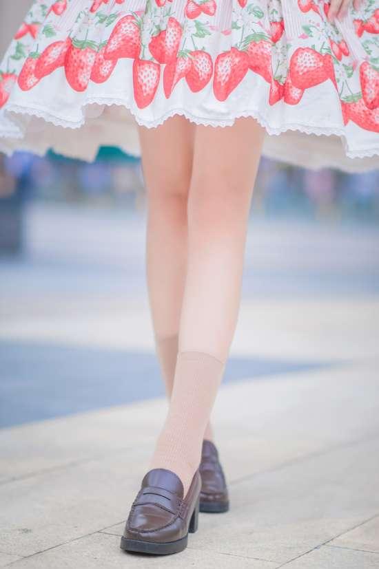 lolita,漫展,场照,美少女,