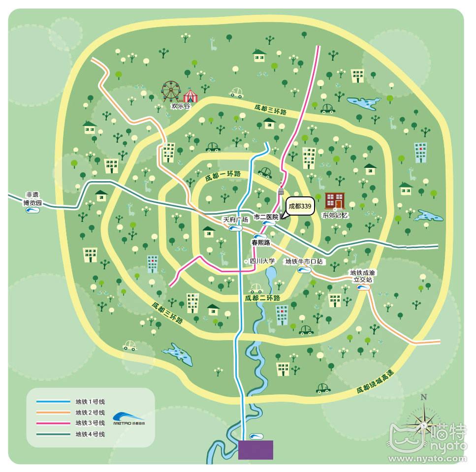 339地图.jpg