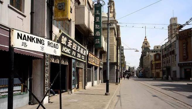 五一魔都最大动漫盛会空降上海影视乐园-ANICOGA