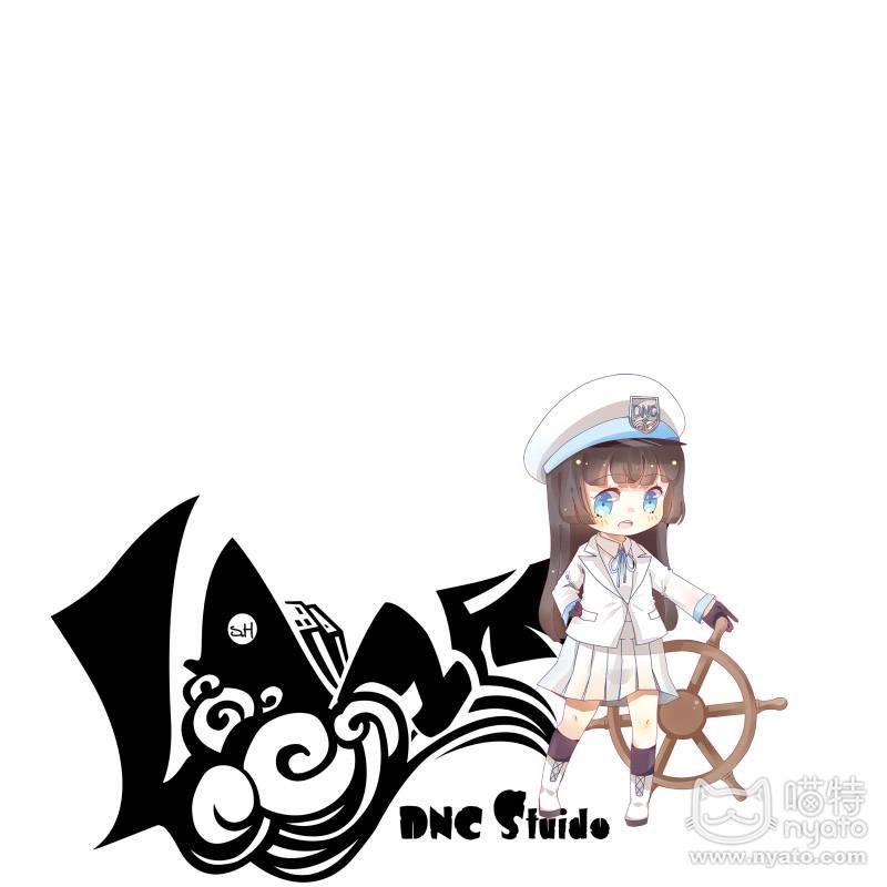 DNC人设LOGO(镂空) (1).jpg