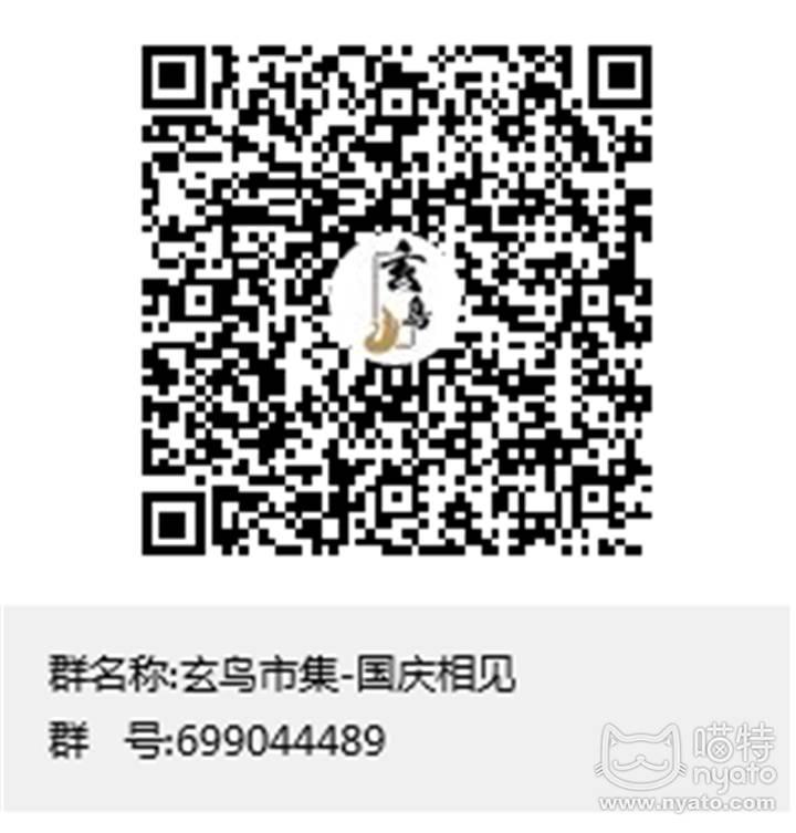 K8HX[KN9VLMQXF~P{8~99@5.jpg