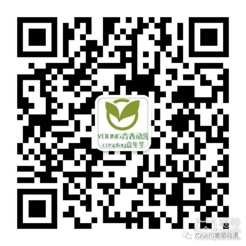 QQ图片20180906141120.jpg