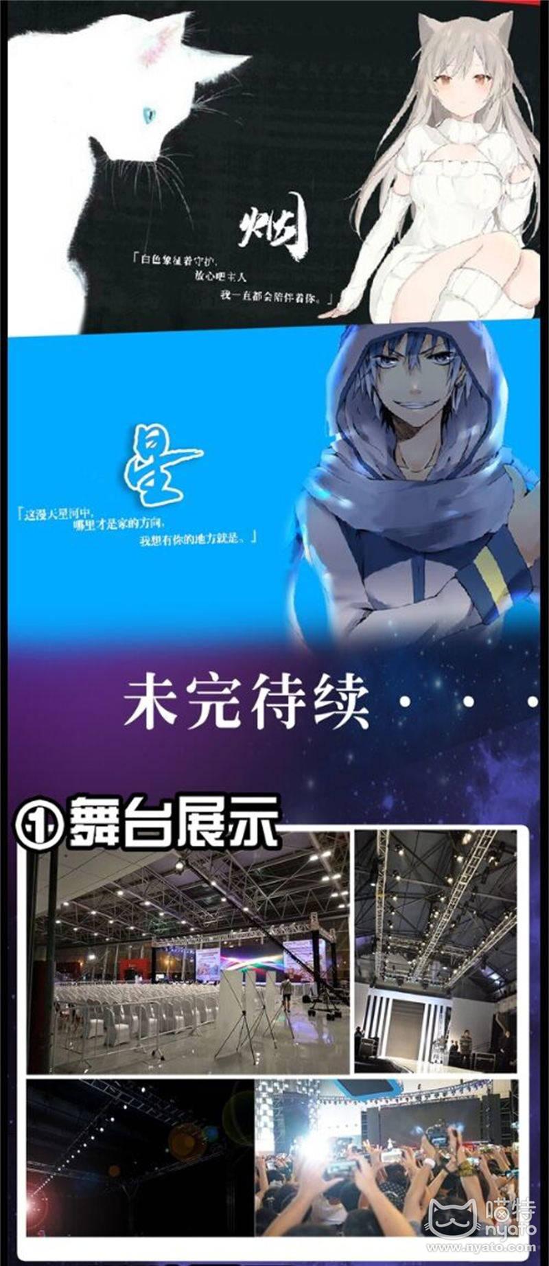 图片5_看图王(1).jpg