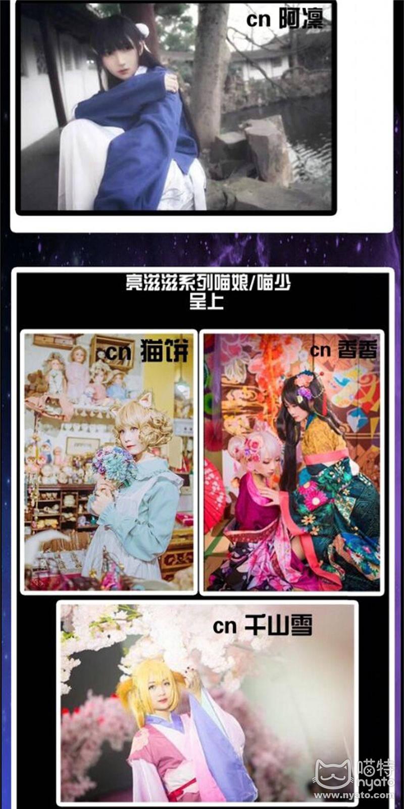 图片7_看图王(1).jpg