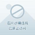 ej07 VIP介绍_看图王.jpg