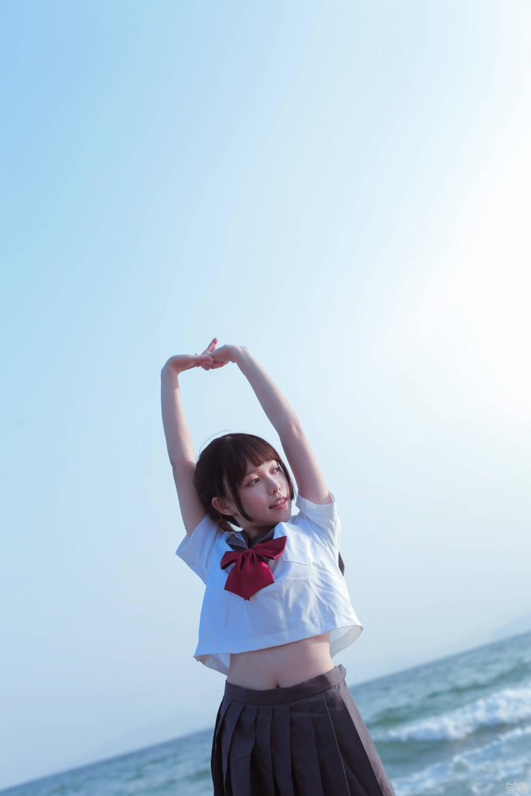 Ruya露叶.jpg