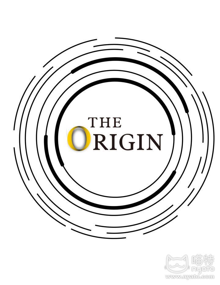 The Origin.jpg