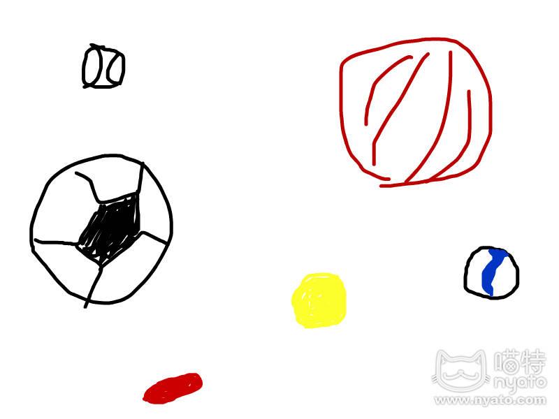 图6·球球大作战.jpg