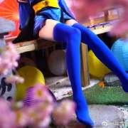 cos,动漫,cosplay,Fate/GrandOrder,玉藻前