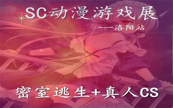 封面960x600.jpg