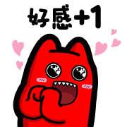 动漫,zombiescat,魔鬼猫,IP,魔性