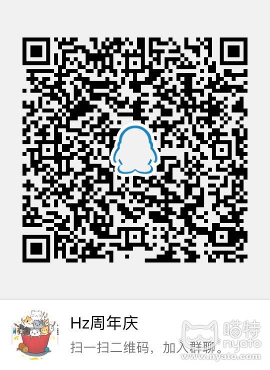 6E687446-1203-40CD-AD7D-D1FB4209166D.jpeg