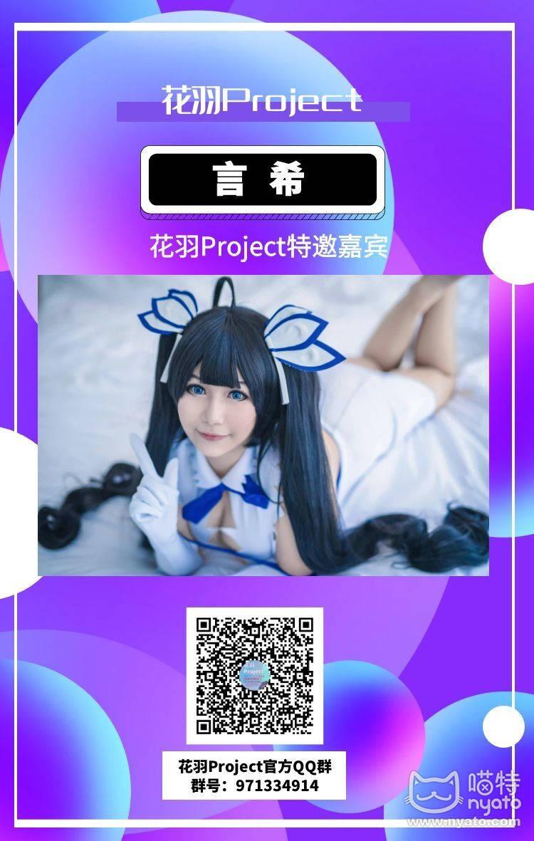 QQ图片20190711073751.jpg