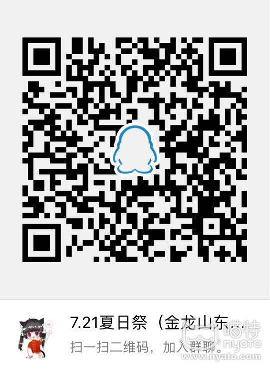 c01b4ec66ff4fe2180b6f471661bbc1.jpg
