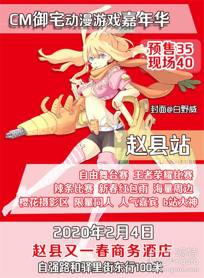 赵县网络海报.jpg