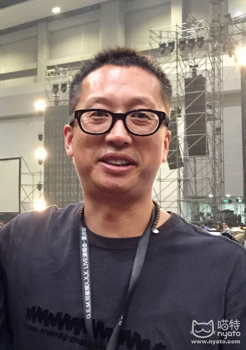 音响设计_技术总监 于乃坤.png