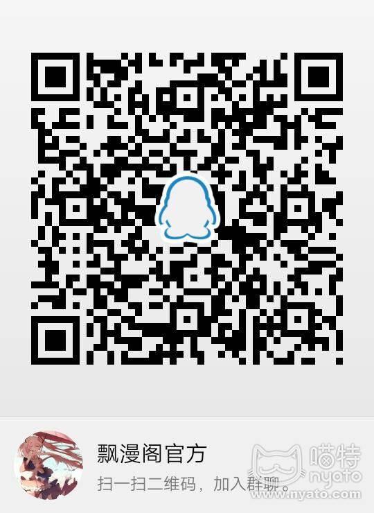 QQ图片20200427144711.jpg