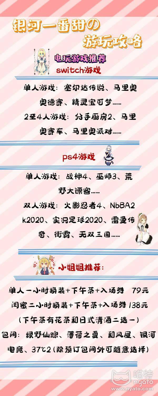 QQ图片20200916185707.jpg