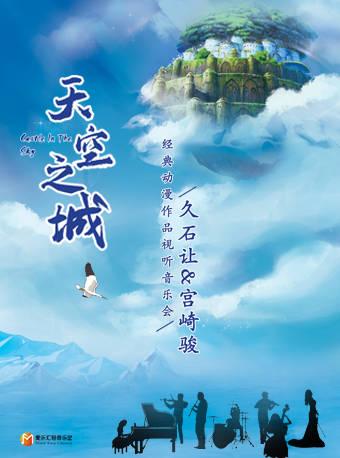 WeChat 圖片_20200908164324.jpg