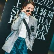 时装,时尚,上海时装周