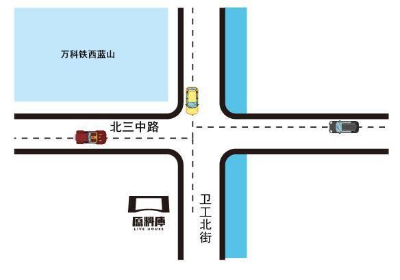 图23.jpg