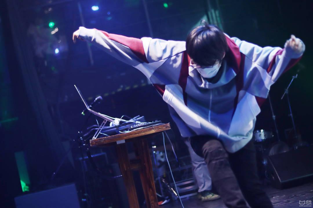 动漫DJ.jpg